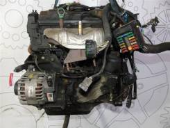Двигатель в сборе. Citroen Saxo, S0 TU1MZ, TU3JP, TU5JP, TUD5, ZAA. Под заказ