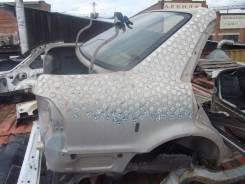 Крыло заднее правое Toyota Corolla AE110
