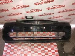 Бампер передний Honda FIT GD1 (1 модель)