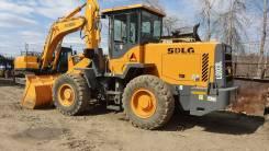 SDLG 933L. Продам погрузчик , 3 000кг., Дизельный, 1,80куб. м.