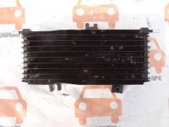 Радиатор акпп. Nissan X-Trail, T32 Двигатель M9R