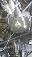 Коробка переключения передач. УАЗ Буханка, 452