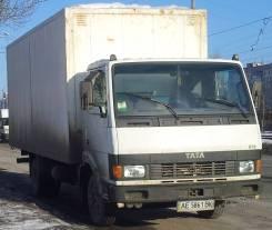 Tata 613 EX. Продам грузовик ТАТА, 6 000куб. см., 5 000кг., 4x2