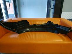 Подкрылок передний правый Nissan Almera, Nissan Almera LTNS6226