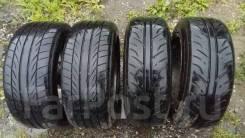 Dunlop Direzza ZII, 215/55/16