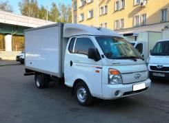 Hyundai Porter. , 2012, 2 500куб. см., 990кг., 4x2