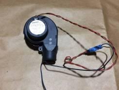 Вентилятор охлаждения корпуса блока efi Mercedes Benz W220 2105450595