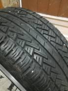 Pirelli Cinturato P6. Летние, 5%