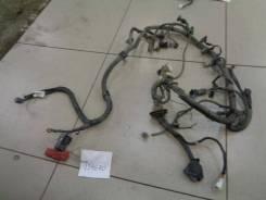 Проводка двигателя Geely Emgrand EC7 2008> Номер OEM 1067002625