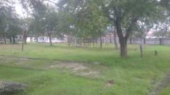 Продам земельный участок. 8 650кв.м., собственность, электричество, вода