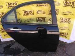 Дверь задняя правая Honda Accord CL7 K20A