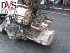 МКПП Toyota 3S, 4S, 5S установка, гарантия, кредит, эвакуатор бесплатно