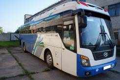 Hyundai Universe. Продам автобус Hyundai, 45 мест