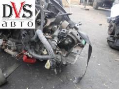 МКПП Toyota 1NZ, 2NZ установка, гарантия, кредит эвакуатор бесплатно