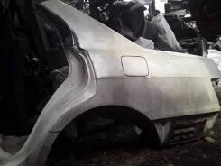 Крыло заднее левое Toyota Crown JZS141