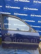 Дверь передняя правая Honda Civic EG8