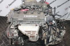 Двигатель в сборе. Toyota: Carina, Sprinter, Corona, Corolla FX, Corolla Levin, Sprinter Trueno, Corolla, Sprinter Marino, Corolla Ceres Двигатели: 1C...