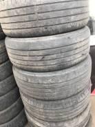 Bridgestone Dueler H/P. Летние, 2015 год, 90%, 4 шт
