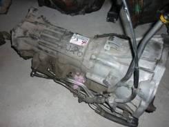 АКПП 03-72LE на Suzuki Vitara / Suzuki Escudo