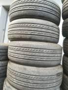 Bridgestone, 215/45 D18