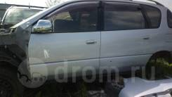 Двери правые на Тойота Ипсум SXM10,3SFE