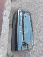 Крышка багажника. Лада Веста, 2180, 2181 Kia Besta Двигатели: 21129, 21129CNG, 21179