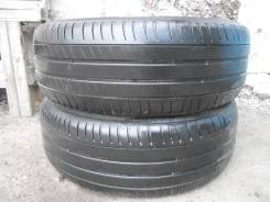 Michelin Primacy 3, 215/60 R17