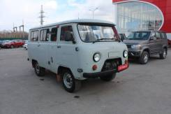 УАЗ Буханка. Продается УАЗ 2206