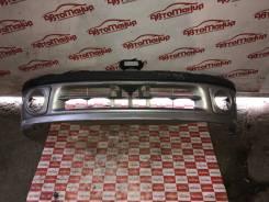 Бампер передний Toyota Raum 10