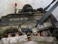 Двигатель в сборе. Volvo S90 Volvo V90 Двигатели: B4204T20, B4204T27, D4204T14, D4204T23. Под заказ