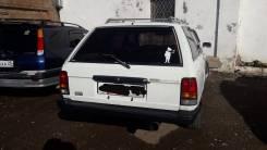 Дверь багажника. Toyota Carina, ET176