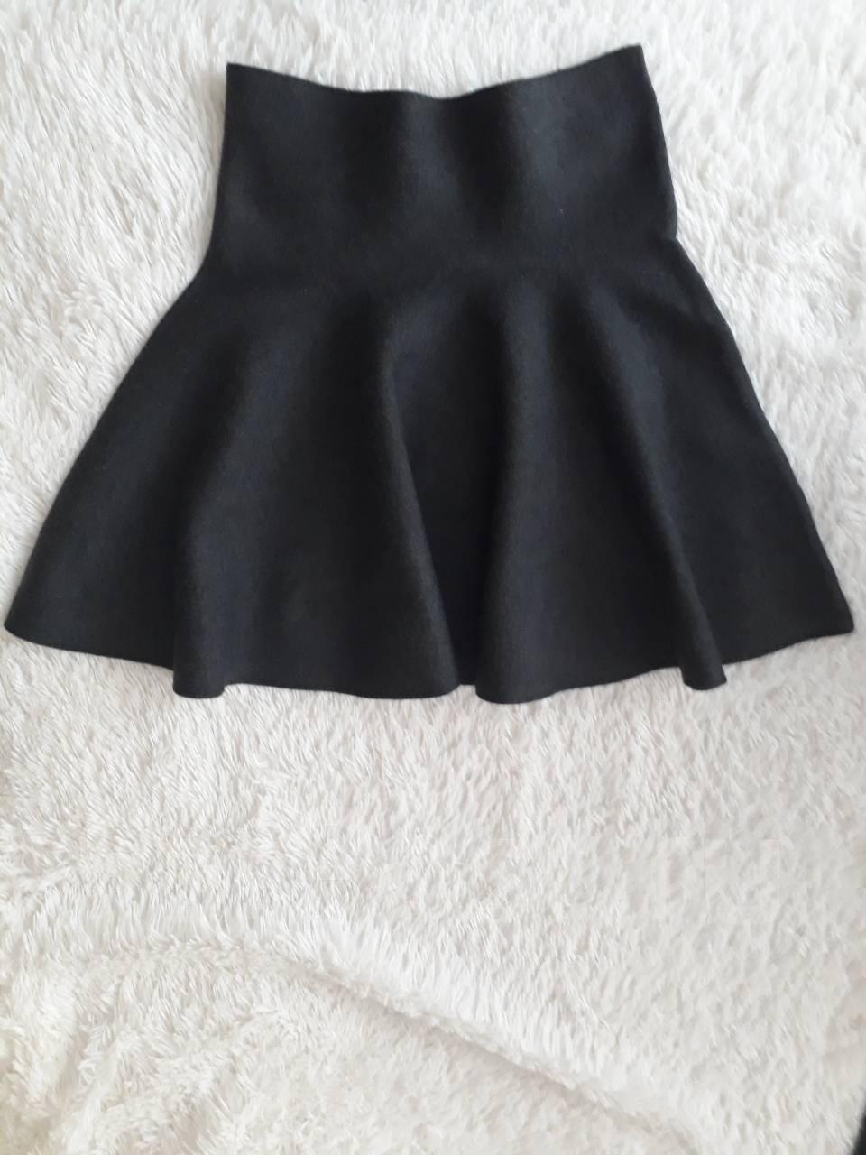 edae4121c0a Купить женские юбки в Уссурийске! Цены.