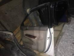 Дверь передняя правая Toyota ACV30