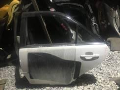 Дверь задняя левая Toyota ACV30