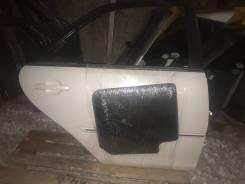 Дверь задняя правая Toyota ACV30