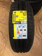 Kormoran Road Performance, 205/60 R16
