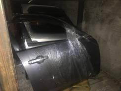 Дверь передняя правая Mazda BKEP