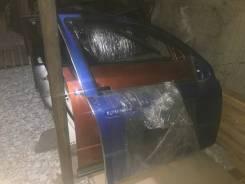 Дверь передняя правая Mazda DY3W