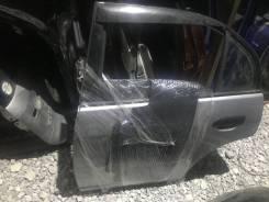 Дверь задняя левая Honda ES1