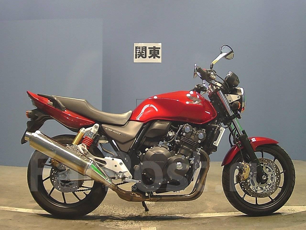 honda cb400 price - HD1600×1200