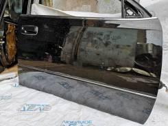 Дверь передняя правая Toyota Aristo JZS161 Lexus GS300