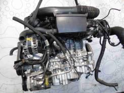Двигатель в сборе. Volvo XC60 Двигатель D5244T21. Под заказ