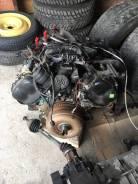 Двигатель в сборе. Audi A6 allroad quattro, 4F5, 4F5/C6 Audi A8, 4E2, 4E8 Audi A4, 8EC, 8ED, 8H7, 8HE, 8K2 Audi A6, 4F2, 4F5, 4F2/C6, 4F5/C6 Двигатели...