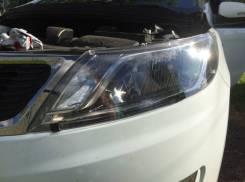 Защита фар прозрачная. Chevrolet Lacetti Chevrolet Niva Chevrolet Nexia Toyota: Corona, Lite Ace, Ipsum, Corolla, Vista, Vista Ardeo, Succeed, bB, Cam...