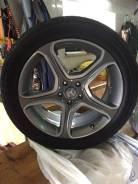 """Колёса оригинал Mercedes Benz R19. 7.5x19"""" 5x112.00 ET47.5 ЦО 66,6мм."""