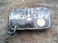 Бак топливный (бензобак) - Kia Optima III ) 2010 - 2015 |