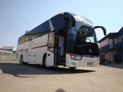 King Long XMQ6129Y. Продам автобус, 49 мест