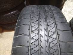 Bridgestone Dueler H/T, 275/60 D20