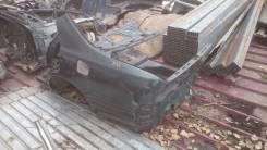 Крыло на Toyota Chaser JZX90 ном. D32