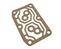 Прокладка соленоида КПП HONDA 28262PRP000
